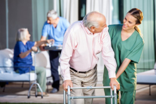 Long-Term-Care-Nursing-Home-Planning