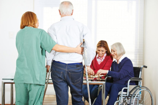 Nursing-homes-overview